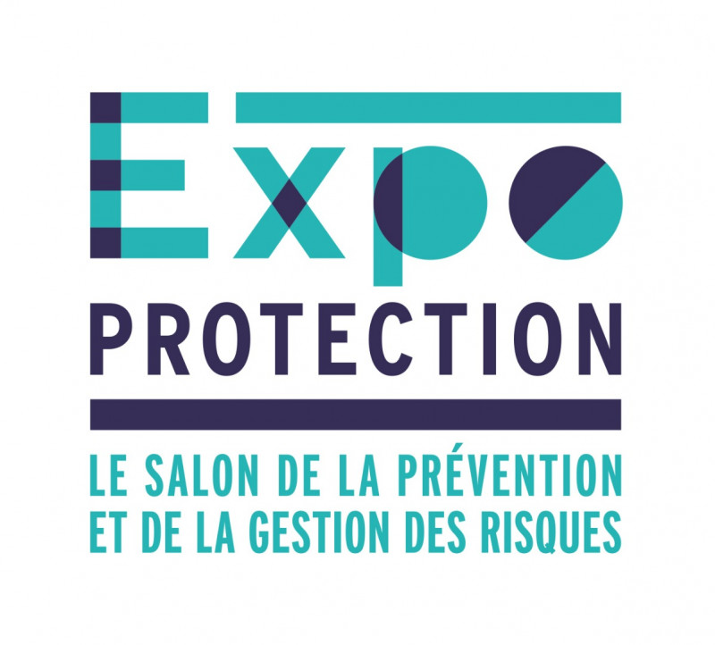 Expo-Protection