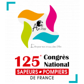 124th National Fire Brigade Congress
