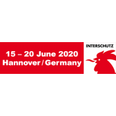 CTD will be present at the Fire Protection, Civil Security and Natural Disasters Show: INTERSCHUTZ 2020 !